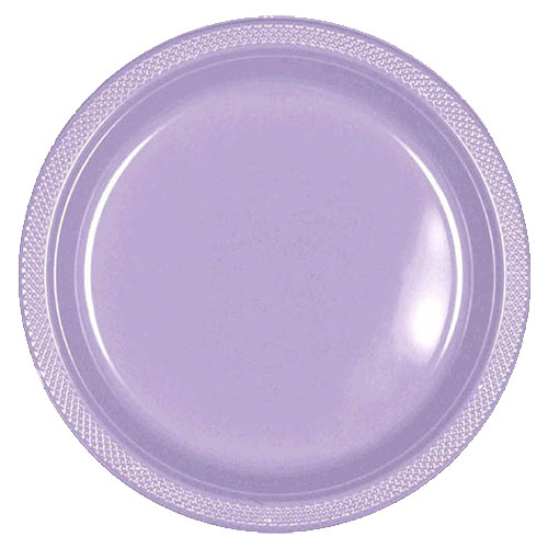 Sophisticated Amscan Plastic Plates Gallery - Best Image Engine ...