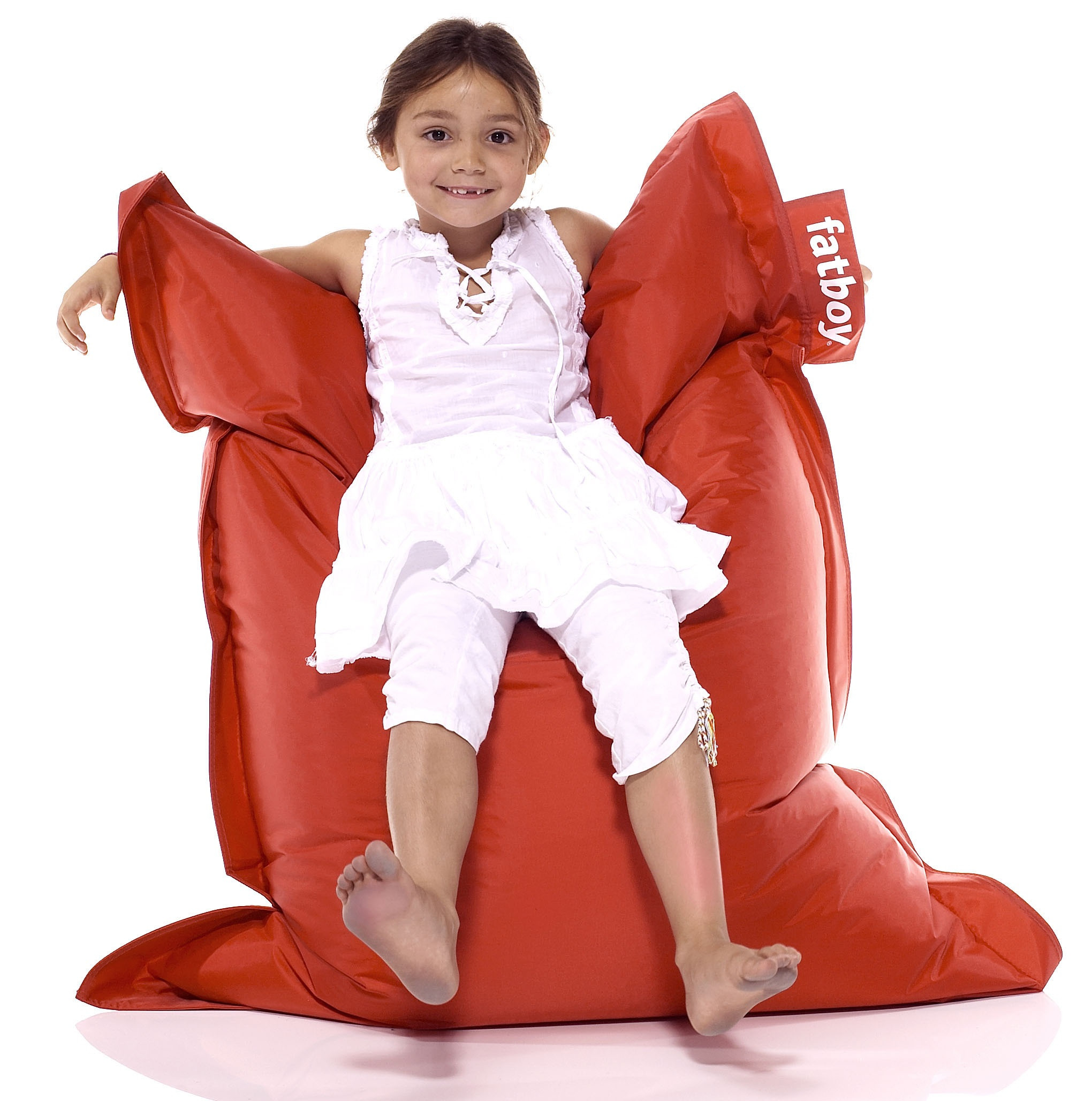 the red sweetest thing party seating furniture buggle up confection fatboy products lifestyle