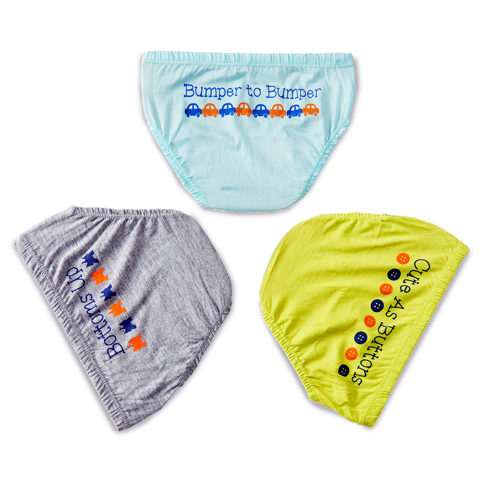 Dedicated Huggies Pull-ups Training Pants For Boys Pick Size One Month Supply-new Orders Are Welcome. Disposable Diapers