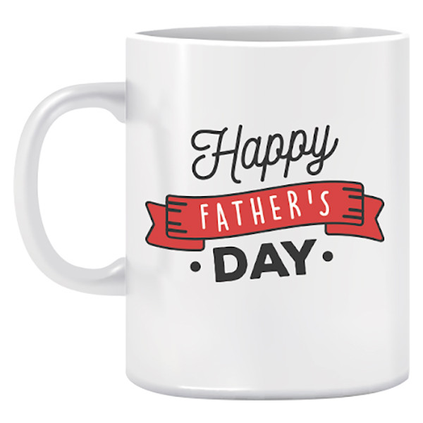 happy father s day mug
