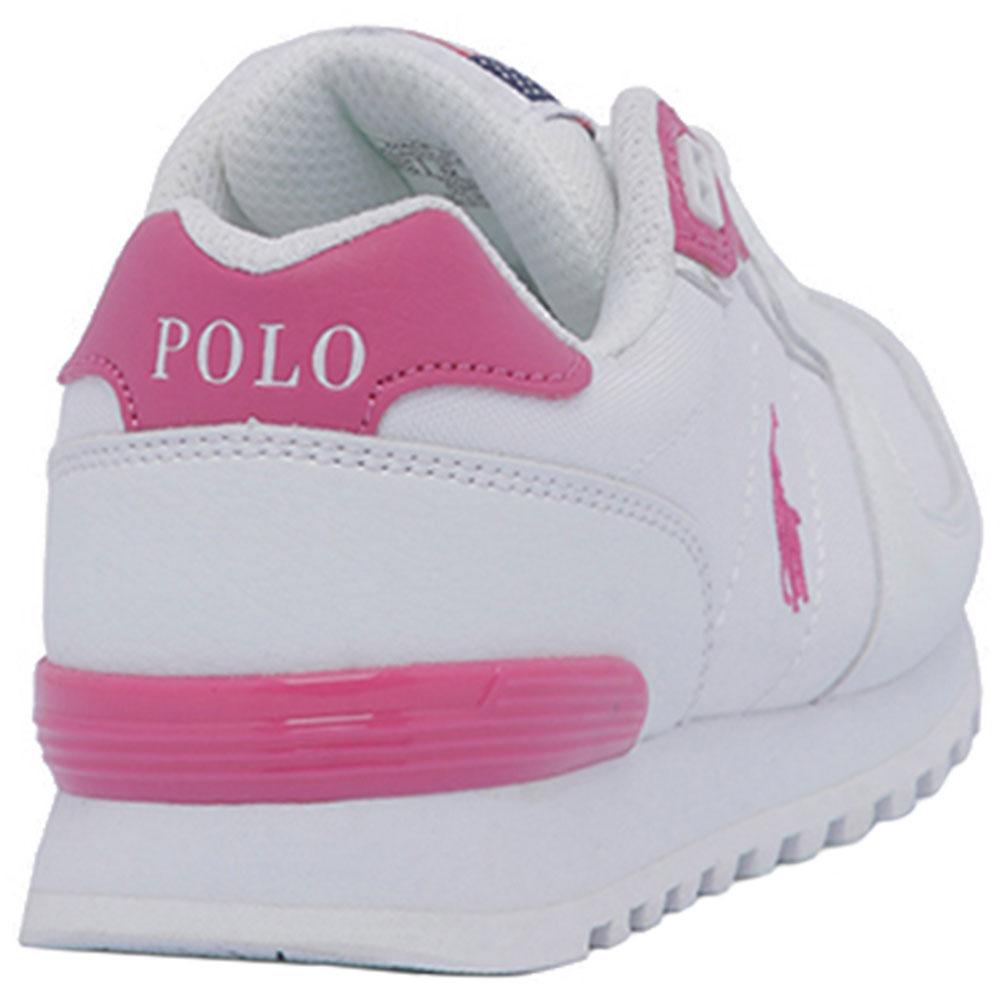 polo oryion