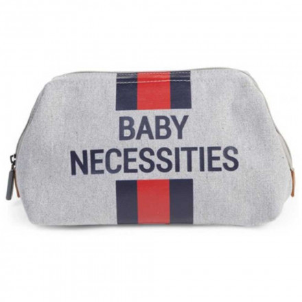 baby products marketers