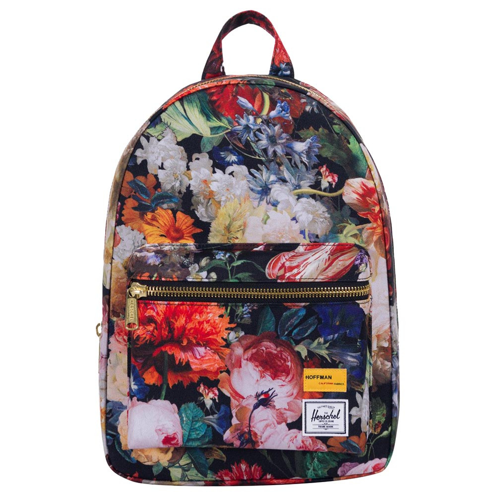 4942a4799c1 Herschel - Grove X-Small Fall Floral Backpack