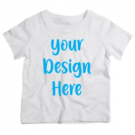 1099774a Twinkle Hands - I Am Going To Be A Big Brother T-Shirt