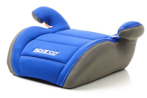 Sparco Booster Seat