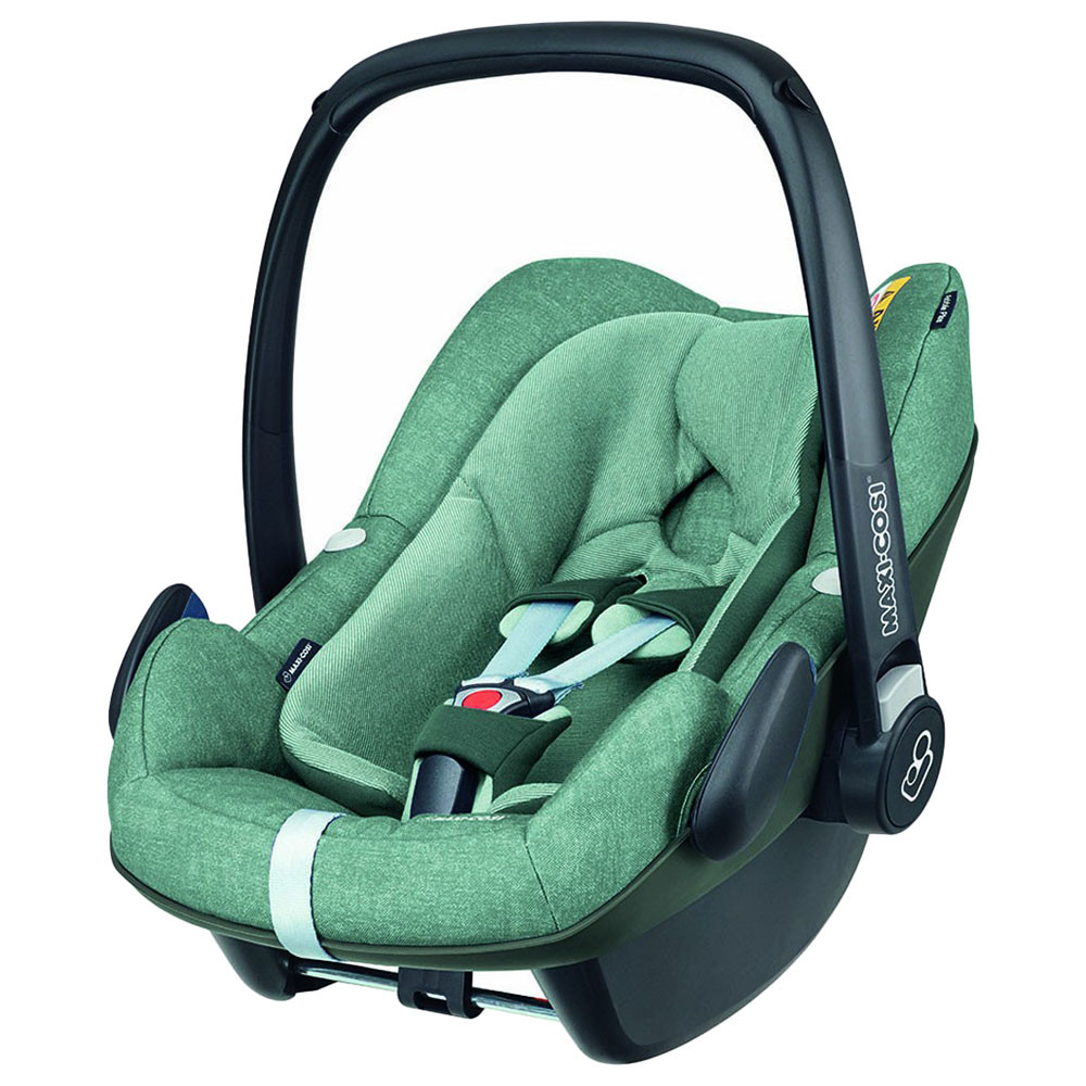 Goede Maxi-Cosi - Pebble Plus car Seat YZ-79