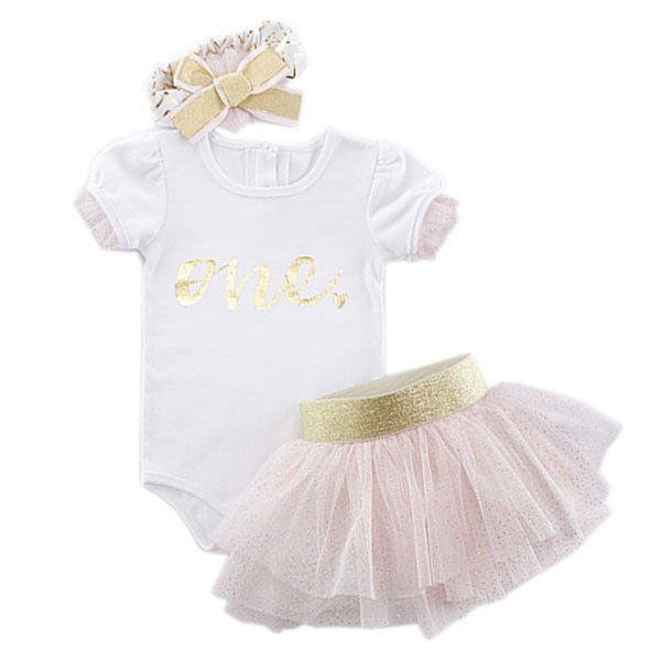 good first birthday tutu outfit and 84 tutu birthday outfits for adults