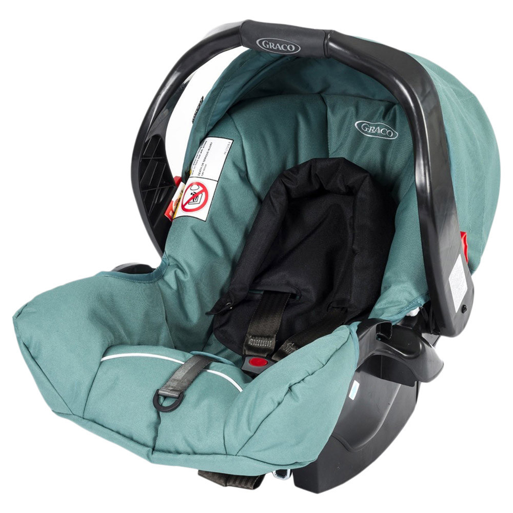 Graco Car Seat Junior Baby