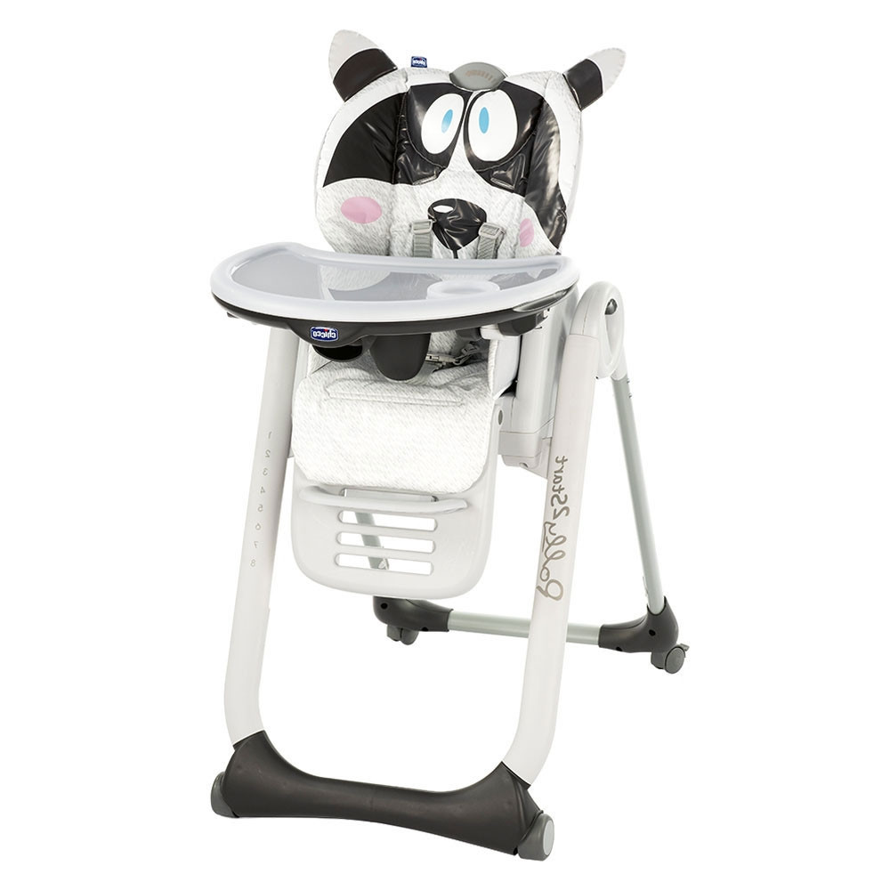 Pleasing Chicco Polly2Start High Chair Honey Bear Pabps2019 Chair Design Images Pabps2019Com