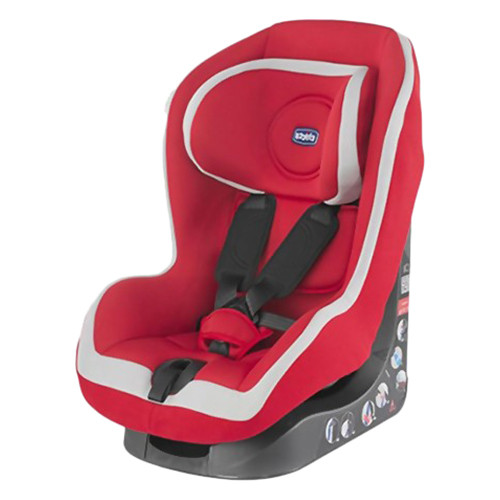 Chicco Go One Car Seat Group 1