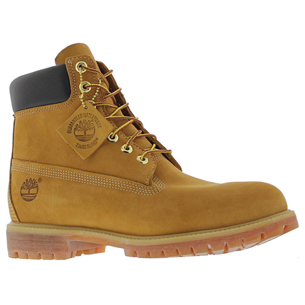 8a73181814 Timberland - Icon 6-Inch Premium Boot