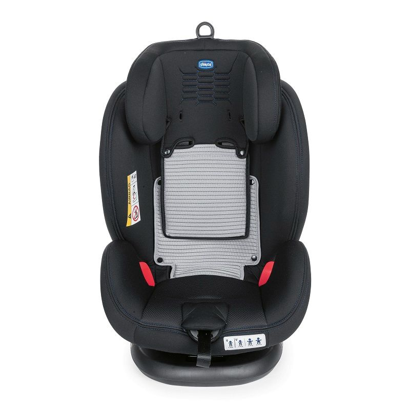 Chicco Seat4fix Air Baby Car Seat 0, How To Get A Free Car Seat From Masshealth