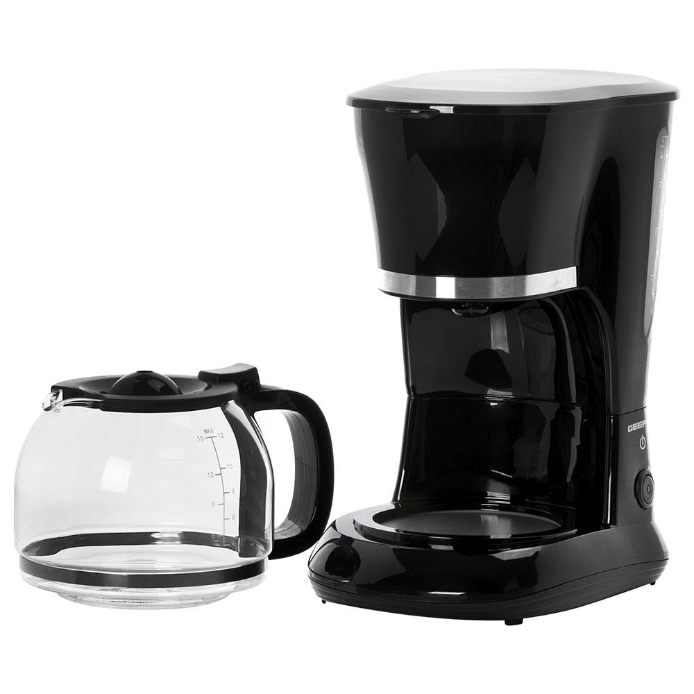 مسابقة تلغراف خرقة افضل صانعة قهوة امريكية Sjvbca Org